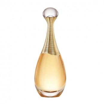 عطر زنانه ديور مدل Jadore Eau de Parfum
