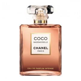عطر زنانه شنل Coco Mademoiselle Intense حجم 100 میلی لیتر