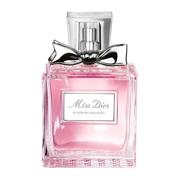 عطر زنانه ديور مدل Miss Dior Blooming Bouquet Eau De Toilette