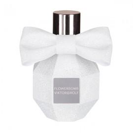 ادو پرفیوم ویکتور اند رالف Flowerbomb Crystal Edition 2013 حجم 50 میلی لیتر