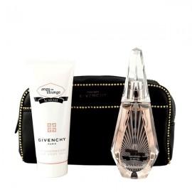 ست زنانه ژیوانشی مدل Ange Ou Etrange Le Secret Eau De Parfum