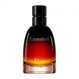 عطر مردانه ديور مدل Fahrenheit Le Eau de Parfum