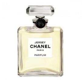 عطر زنانه شنل Les Exclusifs de Chanel Jersey حجم 100 میلی لیتر