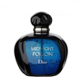ادو پرفیوم دیور Midnight Poison حجم 100 میلی لیتر