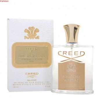 عطر مردانه کرید مدل Millesime Imperial Eau De Parfum