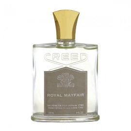 عطر کرید مدل Royal Mayfair EDP