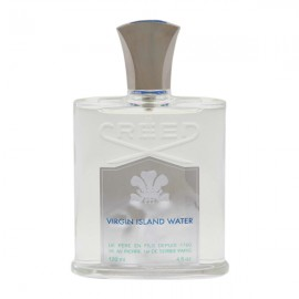 عطر کرید مدل Virgin Island Water EDP