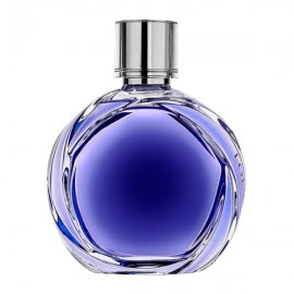 عطر زنانه لوو مدل Quizas Eau De Parfum