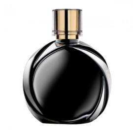 عطر زنانه لوو مدل Quizas Seduccion Eau De Parfum