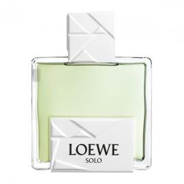 ادو تویلت لوو Loewe Solo Origami حجم 100 میلی لیتر