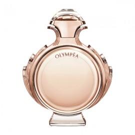 عطر زنانه پاکو رابان مدل Olympea Eau De Parfum