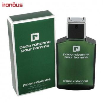 عطر پاکورابان مدل Pour Homme EDT