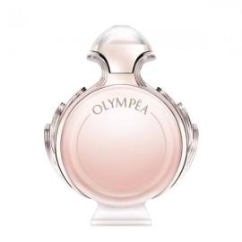 ادو تویلت پاکورابان Olympea Aqua حجم 80 میلی لیتر