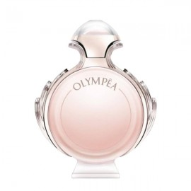 ادو تویلت پاکورابان Olympea Aqua