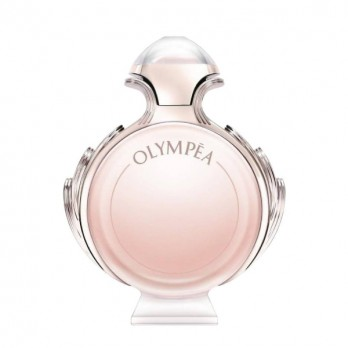 عطر پاکو رابان مدل Olympea Aqua EDT