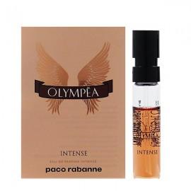 سمپل عطر پاکورابان Olympea Intense