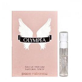 سمپل عطر پاکورابان Olympea