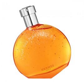 عطر زنانه هرمس مدل Elixir Des Merveilles Eau de Parfum