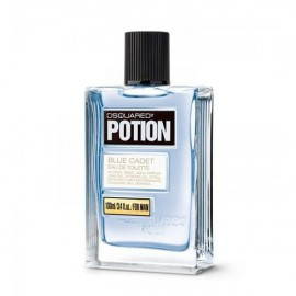 ادو تویلت ديسكوارد Potion Blue Cadet