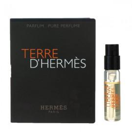 سمپل عطر هرمس Terre dHermes