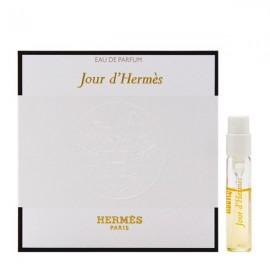 سمپل ادو پرفیوم هرمس Jour d'Hermes حجم 2 میلی لیتر