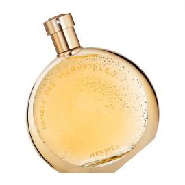 عطر هرمس مدل L`Ambre Des Merveilles Eau de Parfum