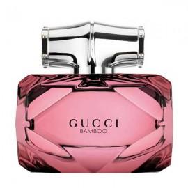 ادو پرفیوم گوچی Gucci Bamboo Limited Edition حجم 50 میلی لیتر