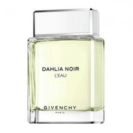 ادو تویلت جیوانچی Dahlia Noir L Eau