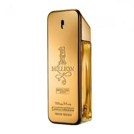 پرفیوم پاکورابان 1Million Absolutely Gold حجم 100 میلی لیتر