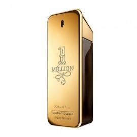 عطر مردانه پاکورابان مدل 1Million Eau De Toilette
