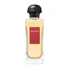 عطر هرمس مدل Rocabar EDT