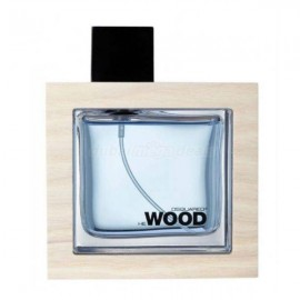 ادو تویلت ديسكوارد Ocean Wet Wood