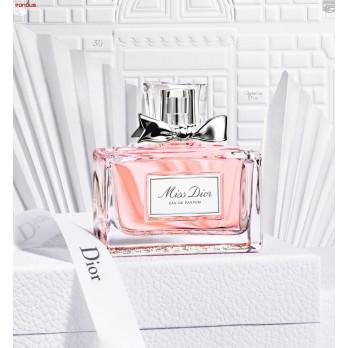 عطر زنانه ديور مدل Miss Eau de Parfum