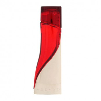 عطر زنانه آزارو مدل Visit For Women Eau De Parfum