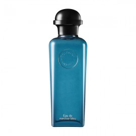 ادکلن هرمس Eau de Narcisse Bleu حجم 100 میلی لیتر