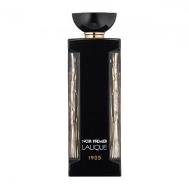 عطر لالیک مدل Terres Aromatiques Eau de Parfum