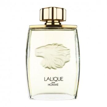 عطر مردانه لالیک مدل Pour Homme Eau de Parfum