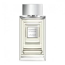 عطر مردانه لالیک مدل Hommage Eau de Parfum