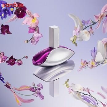 عطر زنانه کلوین کلاین مدل Euphoria Eau De Parfum