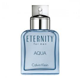 ادو تویلت مردانه کلوین کلاین Eternity Aqua