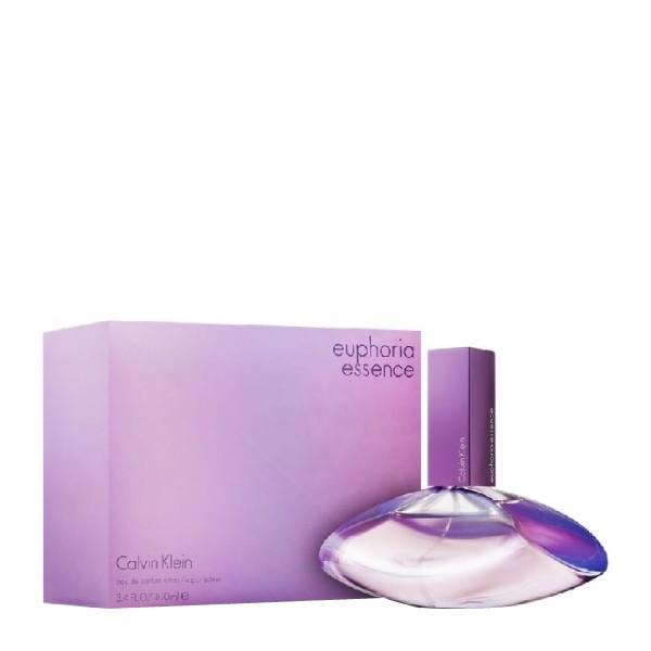 عطر زنانه کلوین کلاین مدل Euphoria Essence Eau De Parfum