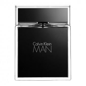 عطر مردانه کلوین کلاین مدل Man Eau De Toilette