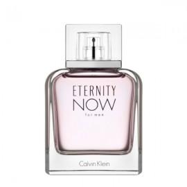 ادو تویلت کلوین کلاین Eternity Now حجم 100 میلی لیتر