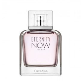 ادو تویلت مردانه کلوین کلاین Eternity Now