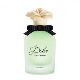 ادو تویلت دولچه گابانا Dolce Floral Drops