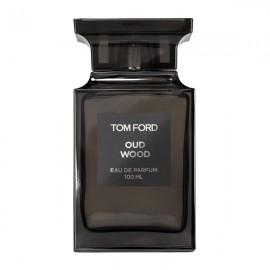 عطر تام فورد مدل Oud Wood Eau De Parfum
