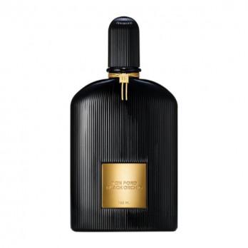 عطر زنانه تام فورد مدل Black Orchid Eau De Parfum