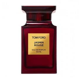 عطر زنانه تام فورد مدل Jasmin Rouge Eau De Parfum