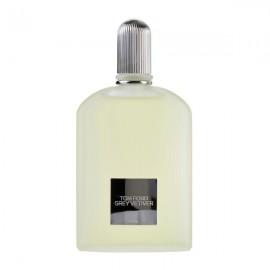 عطر مردانه تام فورد مدل Grey Vetiver Eau de Parfum