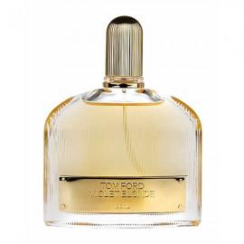 عطر زنانه تام فورد مدل Violet Blonde Eau De Parfum